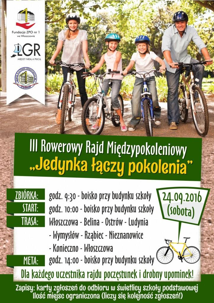 plakat-a3-iii-rowerowy-rajd-zpo1-szkola-podstawowa-nr-1-2016