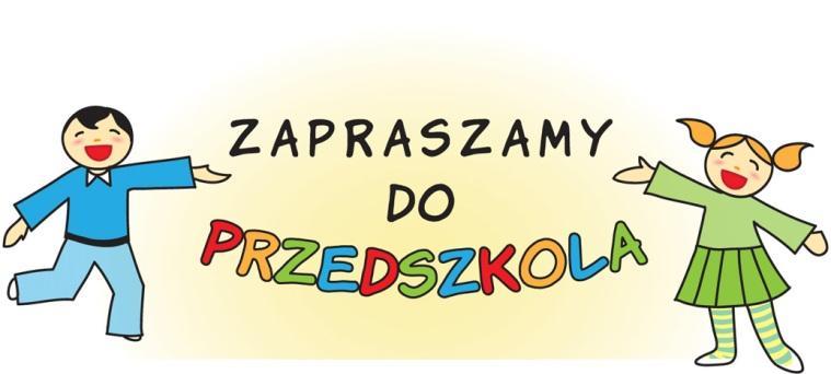 przedszkole_zap