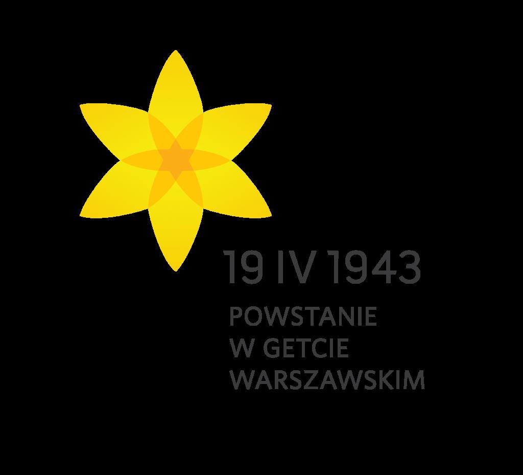 logo_akcja_zonkile_2017