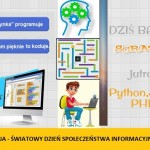 plakat-infografika SP1