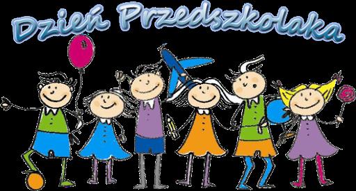 Ilustracja przedstawiająca dzieci
