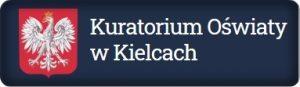 Odnośnik do strony Kuratorium Oświaty w Kielcach