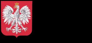 Oficjalna strona ZPO1 we Włoszczowie